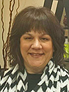 Higher Education Consulting Group Consultant Lisa Reichstein