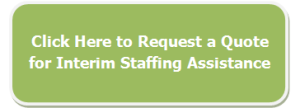 HEAG Request a Quote for Interim Staffing Assistance