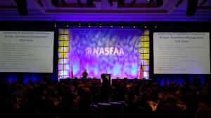 HEAG NASFAA 2016