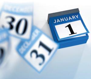 calendar-pic-for-newsletter