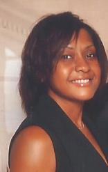 Rhonda L. Smith Financial Aid Consultant